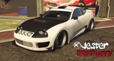 Karin Racing