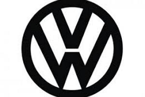 Volkswagen Caddy Gemeente