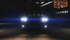 Cherokee SRT8