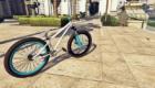 MTB Dirt Bike