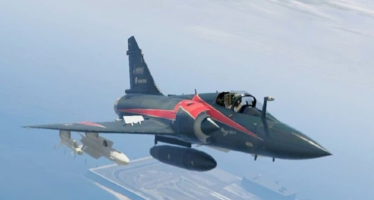 Mirage 2000 Pack