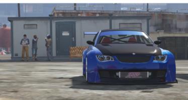 Sentinel XR