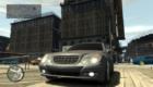 AMG E320 W211