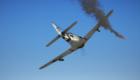 Focke-Wulf FW190