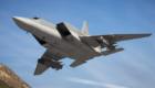 Tu-22M3 Backfire C