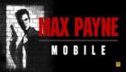 Max Payne iOS