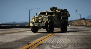 SPM-3