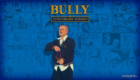 Скачать Bully Anniversary Edition