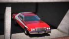 Ford Gran Torino 1976