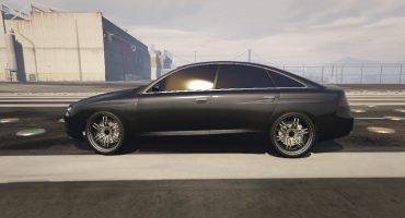 Obey Tailgater V6