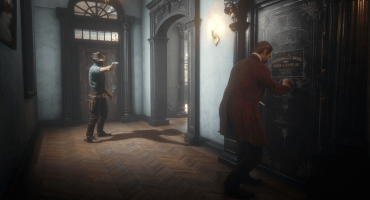 Bank Robberies RDR 2