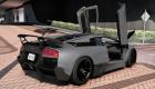Lamborghini Murcielago LP