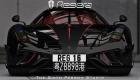 Koenigsegg Regera Official