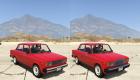 VAZ-2105-2107
