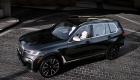 BMW X 7