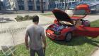 Supra Mk4 Turbo