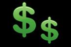 Как подхалтурить деньги