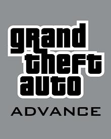 GTA Advance