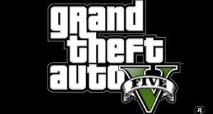 Факты о GTA 5