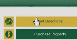 курсор мышки в интернете GTA 5