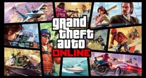 Передача денег в GTA Online