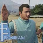 Эпсилон в GTA 5