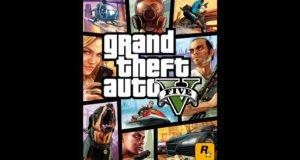 Анонс GTA 5 на PC