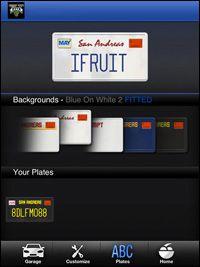 app_ifruit_2_thumb