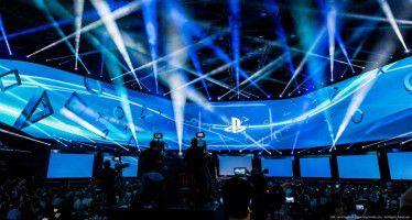 GTA 5 на E3