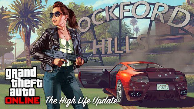 http://rockstargame.su/dlc-1-13-the-high-life-dostupen-dlya-gta-online/
