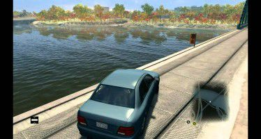 Watch Dogs VS GTA IV или халтура Ubisoft