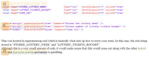 GTA 5 Online: лотерейные билет в Казино DLC