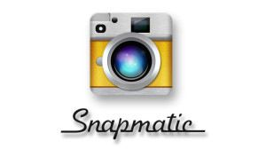 Snapmatic в GTA 5