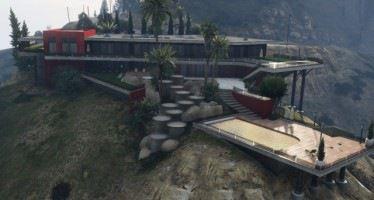 DLC GTA Online