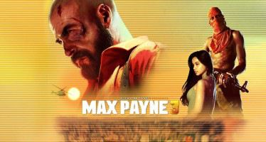 Max Payne 3 будет переиздан на PS4 и XBOX One?
