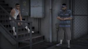 Ацтеки (Aztecas) в GTA 5