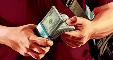 Как заработать деньги в GTA 5?