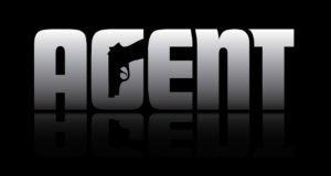 Agent для PS3