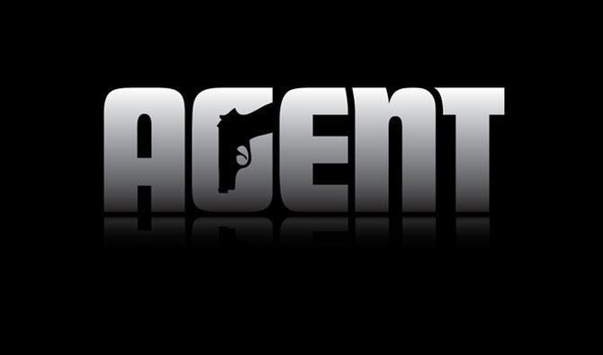 Эксклюзивный проект Rockstar для PS3, под названием Agent, отменен