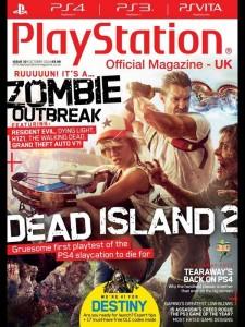 GTA 5 Online вскоре получит «Зомби» DLC