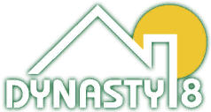 Dynasty 8 GTA 5