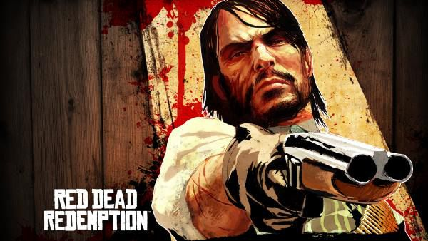Red Dead Redemption готовится к выходу на PS4, Xbox One и PC: дата релиза 25 марта 2015 года!