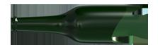Разбитая бутылка в GTA 5