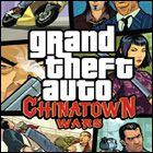 Обложка GTA: Chinatown Wars PSP