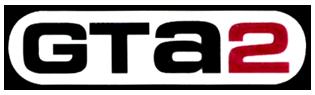 gta2 logo