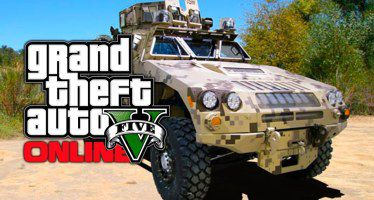GTA 5 Online: Новое DLC «День патриота» – возможные даты выхода