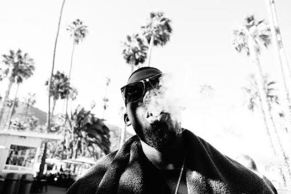 Flying Lotus вместе с Krayzie Bone и группой DOOM выпустил новые треки для переизданной GTA V