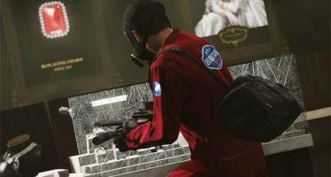 GTA 5 Online DLC Heist