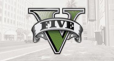 Take-Two за 2014 год продали 34 миллиона копий GTA 5