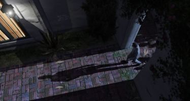 Миссии Майкла в GTA 5